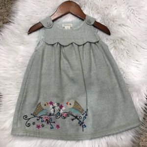 MONSOON | Baby Dress